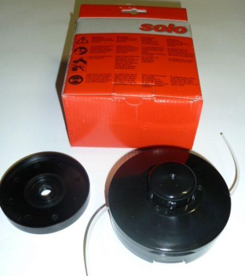 Fadenkopf Solo M10X1,25 LI 69006517 oder 69 00 651 5