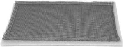 Vorfilter Luftfilter Briggs&Stratton 2-Zylinder, V-Twins, 14 - 24 PS 691 016