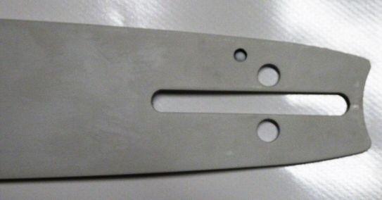 """Schwert 45cm 3/8"""" 1,5mm 68GL pas. Husqv/Part/Solo"""