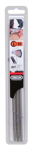 """Oregon Ketten - Feile rund 4,5mm - 11/64"""" für 325"""" Dutzend"""
