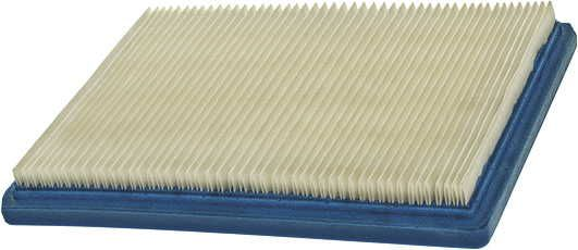 Luftfilter Waffelfilter für 3.5 + 4 PS Max Motoren