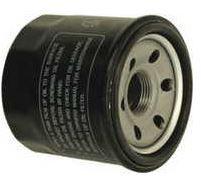Motor-Ölfilter Honda GXV 530 f. 16 PS V-Zylinder