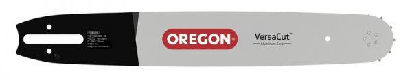 """Schwert 50cm 3/8"""" 1,5mm 72GL Oregon Versa Cut"""