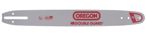 """Schwert 35cm 3/8"""" 1,3mm 52GL Hobby Double Guard"""