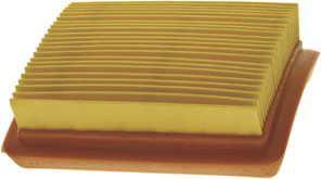 Luftfilter Stihl FS 300..350 Maß: 87-69-25