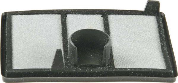 Luftfilter Zusatzfilter Stihl TS 700/800