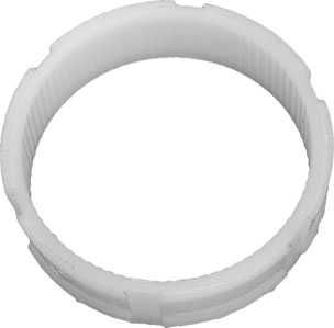 Starter / Kunststoff-Ring Stihl: 08 - 041, 045 - 070 ers. 0000 961 5116