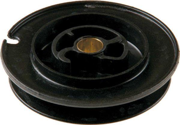 Seilrolle Stihl TS 400,410,420