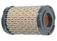Luftfilter Tecumseh Centura, GNR, HTL, Spectra 37/40