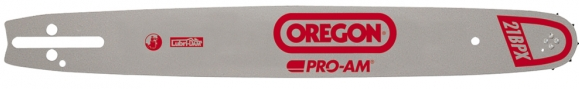 """Schwert 37cm 325"""" 1,6mm 62GL Oregon Pro-Am für Stihl"""