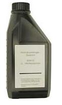 Getriebeöl Hypoid 80W-90 GL5 f. Hochdruckreiniger