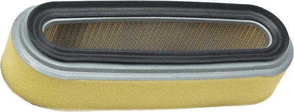 Luftfilter Honda GVX-120, 140, 160, 2160