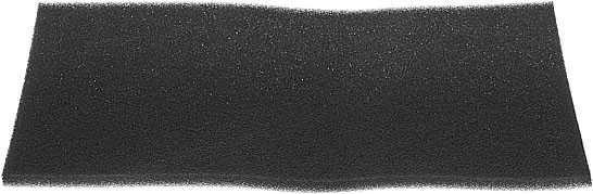 Vorfilter für Honda GCV520, GCV530, GXV520, GXV530