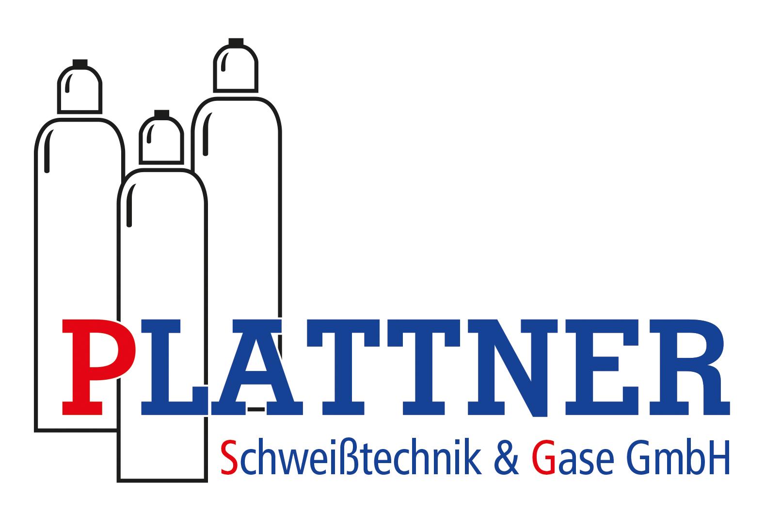 PSG-Logo-Neu