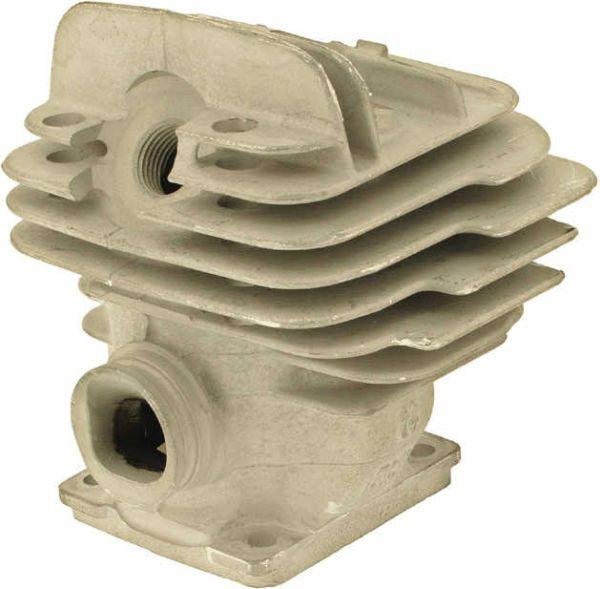 Zylinder mit Kolben Stihl 026 / MS 260 Ø 44