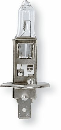 Birne H1 Lampe W 12V/55W Premium Line