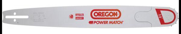 "Schwert 63cm 404"" 1,6mm 80GL Oregon PowerMatch"
