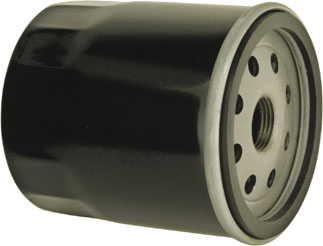 Motor-Ölfilter für Briggs&Stratton 18 PS, 20 PS Vanguard, 9 PS, 14 PS OHV Vanguard