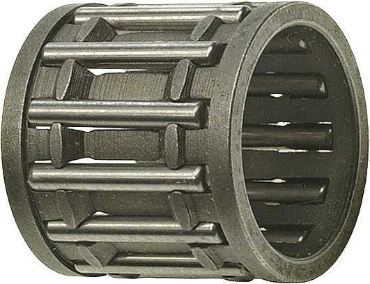 Nadellager für Kettenrad Husqvarna 357XP / 359