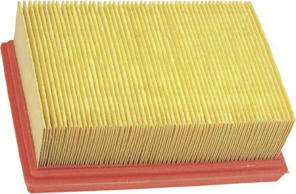 Luftfilter Stihl TS 700/800 Waffelfilter