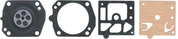Membransatz Walbro D 1 /D10/ D22 -HDA