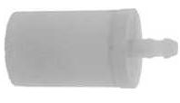 Benzinfilter Sinterfilter für Husqvarna (503 4432-01)