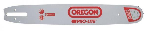 "Schwert 37cm 3/8"" 1,6mm 56GL Oregon Pro Lite"