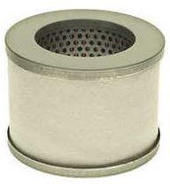 Luftfilter mit Vorfilter Stihl TS 08, TS 50, TS 350, TS 360, TS 510, BT 360