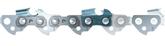 "Sägekette 3/8"" 1,3mm 55GL Picco Super (PS3) orginal Stihl"