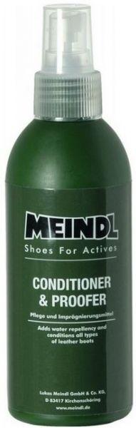 Meindl Pflege- und Imprägnierungsmittel Conditioner & Proofer 150ml