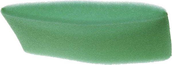 Vorfilter Luftfilter Briggs&Stratton für Intek 5.5 und 6.5 PS