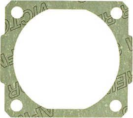 Dichtung Zylinderfuß Stihl 026/MS 260 1mm