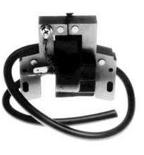 Elektronik-Zündmodul für B+S 1-Zyl. 7-16 PS horizontal & vertikal Magnetron