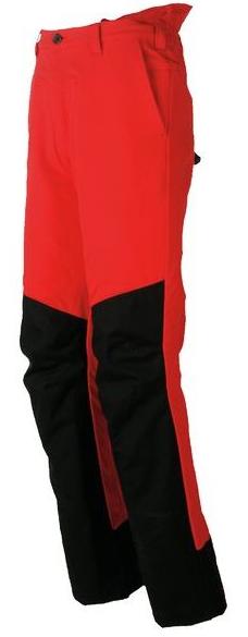 SIP Schnittschutz-Bundhose Flex Boxer KL 1