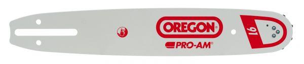 """Schwert 33cm 3/8"""" 1,3mm 56GL PRO-AM für Dolmar/Efco/Oleo Mac"""