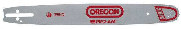 """Schwert 63cm 3/8"""" 1,6mm 84GL Oregon PRO - AM"""