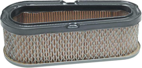 Luftfilter Briggs&Stratton. 8.5 & 10.5 & 12.5 PS Motor vertikal 196700, 257700, 259700
