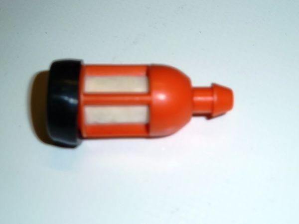Benzinfilter Stihl MS 260/ 026 usw. Stutzen 8,3mm