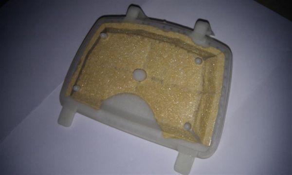 Luftfilter Stihl MS 181- 211