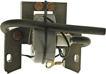 Zündspule für Briggs&Stratton 2 PS - 4 PS Motor horizontal+vertikal