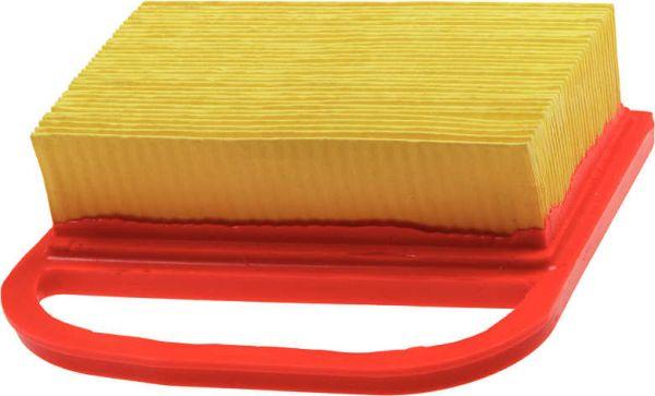 Luftfilter Stihl TS410, TS420, TS480i, TS500i
