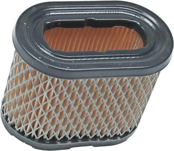 Luftfilter Briggs&Stratton für Intek 5.5 und 6.5 PS