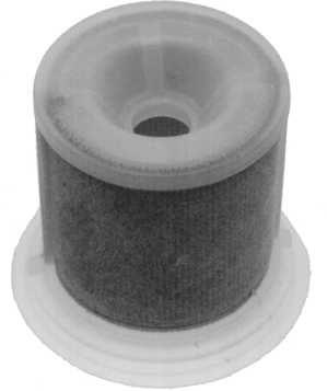Innen-Filterelement pas. Trennschleifer Stihl TS- 350 / 360