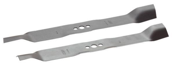 Messer/ Rasenmäher 51cm Gardena/Mc Culloch M51, Husqvarna R150