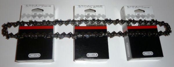 """Sägekette 3/8"""" 1,1mm 44GL 30cm Hobby Oregon SG MircoLite"""