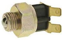Getriebe Schalter / Öffner Microschalter Castelgarden FC72, TC92