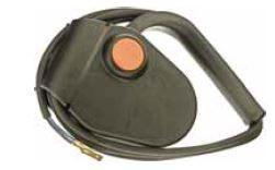 Elektroschalter ohne Motorschutz