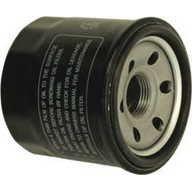 Motor-Ölfilter Honda GX 360, GX 360K1 John Deere: 330, 355D, 595, X595, F935, 1435 Yanmar: 2TN68, 3T