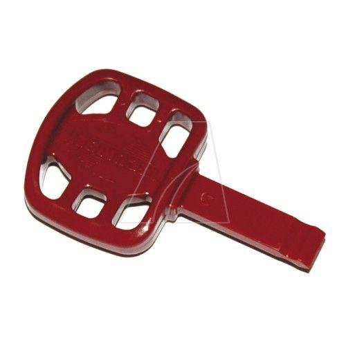 MTD / Ariens Schneefräse Ersatzschlüssel Schlüssel für TECUMSEH Motor