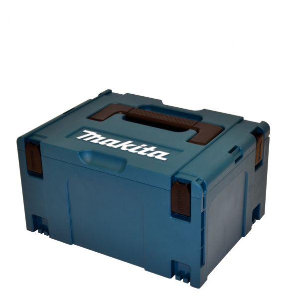 Makita MAKPAC Koffer Gr. 3